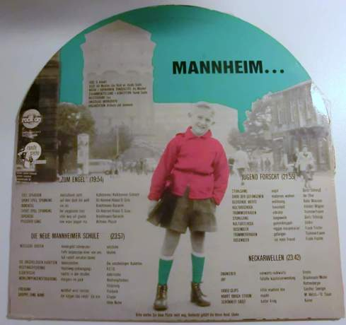 Cover mannheim lacht1