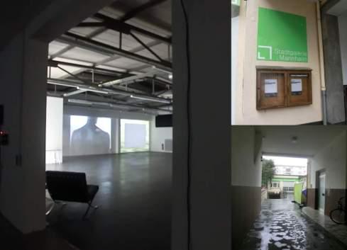 stadtgalerie