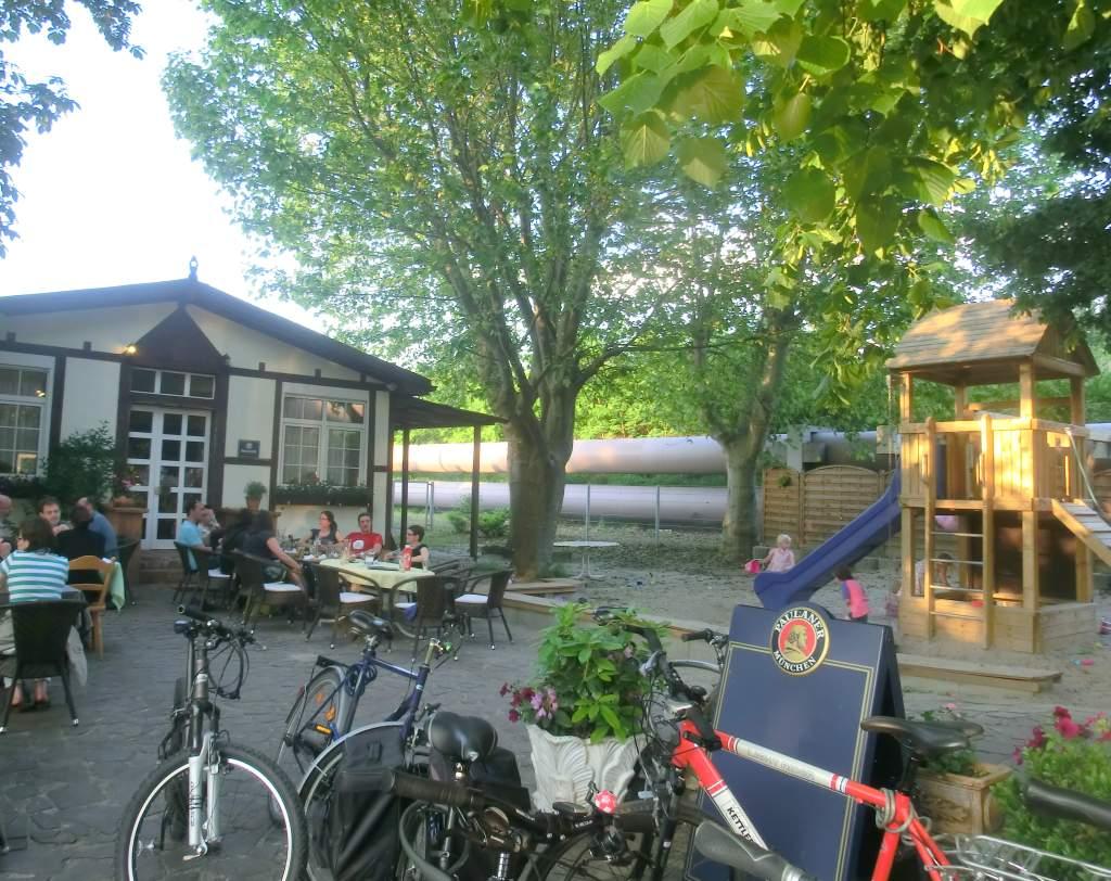 polizeisportverein mannheim