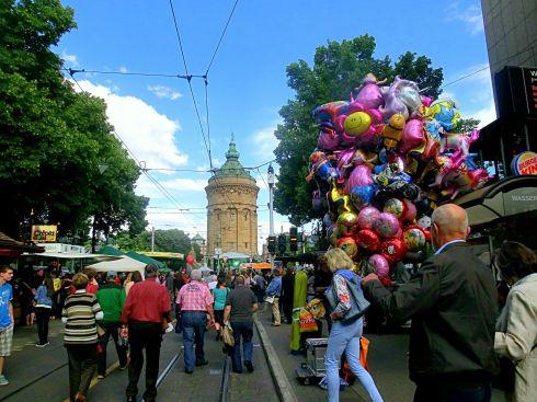 Stadtfest2