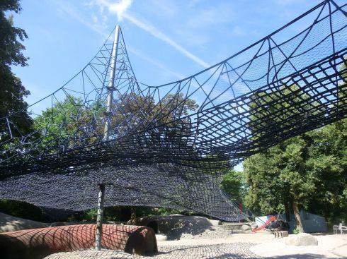 Herzogenriedpark