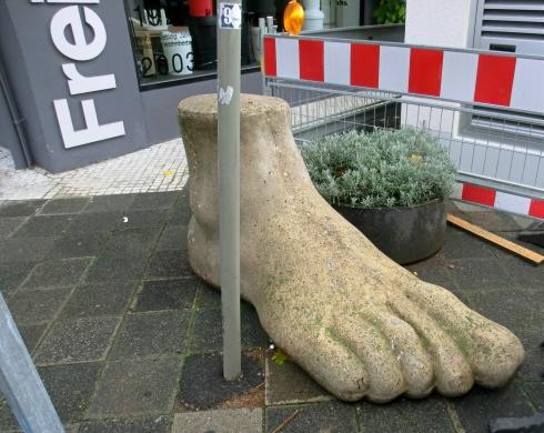 freisberg2