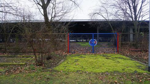 Eisstadion1
