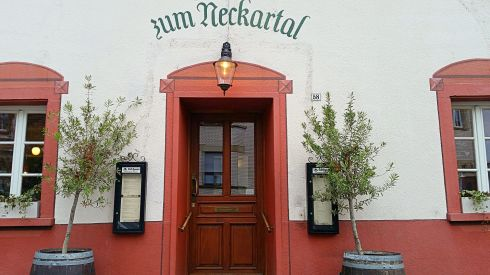 zum-Neckartal